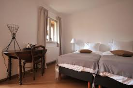 chambre d hote a eguisheim bed and breakfast le hameau d eguisheim booking com
