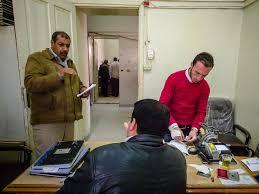 bureau de l at civil bureau de l état civil geo fr