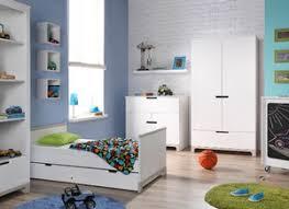 chambre bebe en bois chambre bébé bois masiff chambres bébé et evolutives en bois masiff