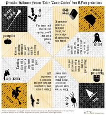 free halloween party invitations quotes for halloween