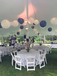 Backyard Party Lyrics Blush And Marsala Balloons Lining A Walkway For A Party Or A