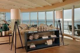 living room floor lighting ideas special dining room wall art under tripod ls ideas inspirations