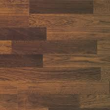 Quick Step Rustic Oak Laminate Flooring Brazilian Cherry 2 Strip Quick Step Com