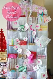 252 best advent calendar images on pinterest christmas ideas