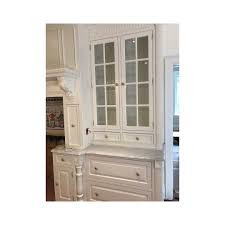 Society Hill Kitchen Cabinets John Neill Painting Painting Remodeling In Philadelphia U0026 The
