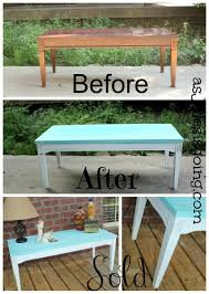 coffee tables mesmerizing blue coffee table shabby chic before