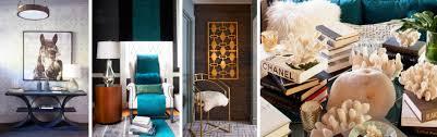 reinerwhite interior design fresh transitional interior design