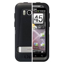Otterbox Defender Series Rugged Protection Otterbox Defender Series Case Android Waterproof Cases Shopandroid