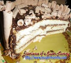 sugarhouse cake concorde u2022 experience of a super mommy