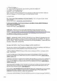 bureau d aide juridictionnelle versailles bureau fresh bureau d aide juridictionnelle versailles hd