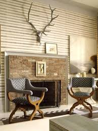 Antler Home Decor Modern Antler Decor Antler Home Decor Modern Antler Wall Decor