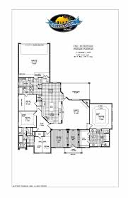 his and bathroom floor plans his and hers master bathroom floor plans siudy net