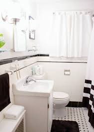 bathroom bathroom layout ideas bathroom layout planner 4x6