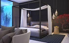 Zen Bedroom Designs Zen Bedroom Interior Design Ideas