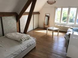 chambres meubl馥s colocation à rue jean moulin amiens location chambres meublées