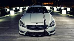 mercedes c63 amg wallpaper car mercedes cls white c63 amg wallpapers hd desktop and