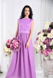 purple dress bridesmaid purple bridesmaid dress purple lace dress lavender bridesmaid