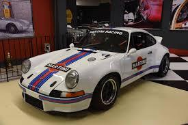 Porsche Carrera 1976 1976 Porsche 911 For Sale 1907357 Hemmings Motor News