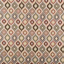 hobby lobby home decor fabric redstone garrett home decor fabric home home decor and decor