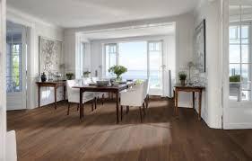 kahrs linnea collection chicago flooring innovations