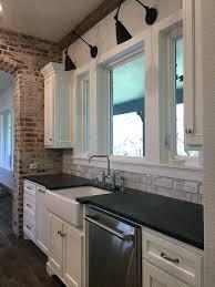 full image for ferguson bath kitchen lighting gallery reviews lux ltd grande prairie ab sink nashville