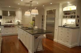 ladario per cucina classica emejing ladari cucina classica contemporary ideas design