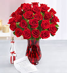 roses flowers send roses delivery bouquets 1800flowers
