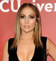 medium hairstyles for hispanic latina celebrity haircuts for spring popsugar latina