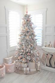 christmas remarkable christmas trees image inspirations fullcial