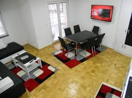 Archangel Laminate Flooring Apartment Martin Ohrid Macedonia Booking Com
