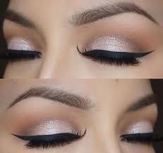 eye makeup for wedding 117 best lovely makeup images on makeup eyeshadow for