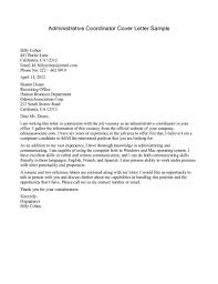 Best Solutions Of Cover Letter Best Solutions Of Cover Letter Template Marketing Coordinator