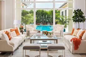 Home Design Magazine Florida Calusa Bay Design Florida Design Magazine Coastal Chic Inside