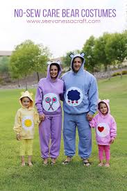 Halloween Costumes Care Bears 66 Halloween Costumes Images Costumes
