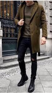 the 25 best men u0027s casual ideas on pinterest guy