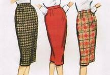 red dress shoppe reddressshoppe on pinterest