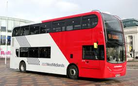 funding secured to upgrade 150 buses with clean air technology