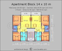 Top  Best Small Apartment Plans Ideas On Pinterest Studio - Apartment building design plans