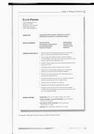 templates en word 2007 new free professional resume templates microsoft word 2007 my resume
