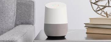 when will target black friday sales dropp review of google home as price tag drop to 99 for black friday