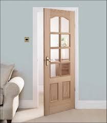 home depot interior door installation cost interior door installation cost home depot furniture fabulous wood