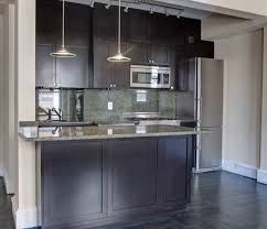 Cabinet Factory Staten Island by Best Of Staten Island Kitchen Cabinets Taste