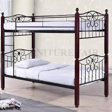 14sab06 ne double deck bed furniture fair online shop