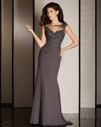 special occasion dresses clarisse special occasion dress m6240 promgirl net