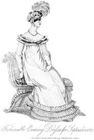 fashion coloring page 171 best coloring pages images on pinterest coloring books