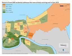 Crime Maps New Orleans Crime Map Roundtripticket Me