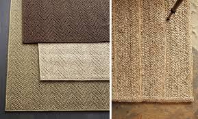 Wool Sisal Area Rugs Viewing Photos Of Wool Sisal Area Rugs Showing 12 Of 15 Photos