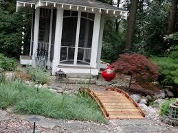 Jeff Bridges Home by Garden Bridges Testimonials 1