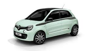 twingo cars renault uk