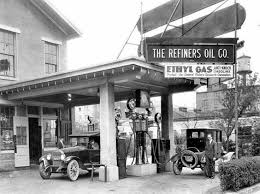our tours boise township tours trolley tours of historic boise 140 best old gas stations images on pinterest gas pumps old gas